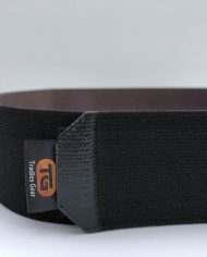 tradies-belt-gal5